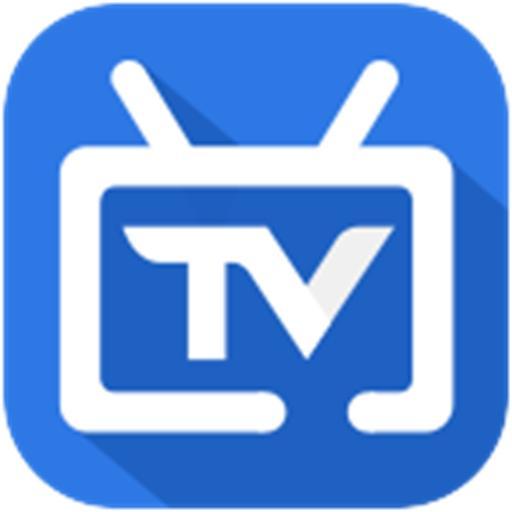 電視家-電視直播央视卫视高清卫星TV Live 媒體與影片 LOGO-玩APPs