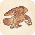 Constantinople Board Game icon