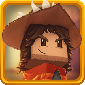Little Bandits for PC and MAC