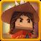 Little Bandits 1.3.2 Apk