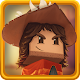 Little Bandits v1.3.2 (Mega Mod)