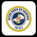 ASTRAFM 97.3 SKIATHOS