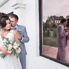 Wedding photographer Anna Vaschenko (AnnaVashenko). Photo of 12.12.2018