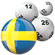 Lotto Sverige: Vinn med super algoritmen Download for PC Windows 10/8/7