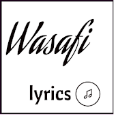 Wasafi Lyrics