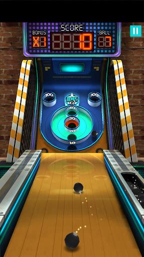 Ball Hole King 1.2.5 screenshots 2
