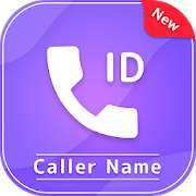 Caller Name And Location