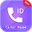 Caller ID Name Address Location Tracker