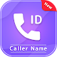 Caller Name And Location Download on Windows