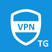 TELEVPN Pro
