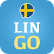 Learn Swedish with LinGo Play Download for PC Windows 10/8/7
