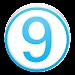 ⑨弾幕 icon