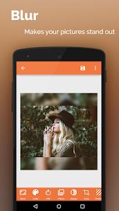 Square InPic – Photo Editor & Collage Maker 2