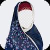 Hijab Wonders Photo Editor APK