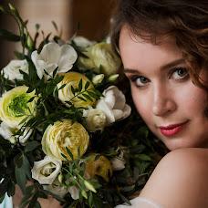 Wedding photographer Aleksandr Biryukov (ABiryukov). Photo of 17.04.2017