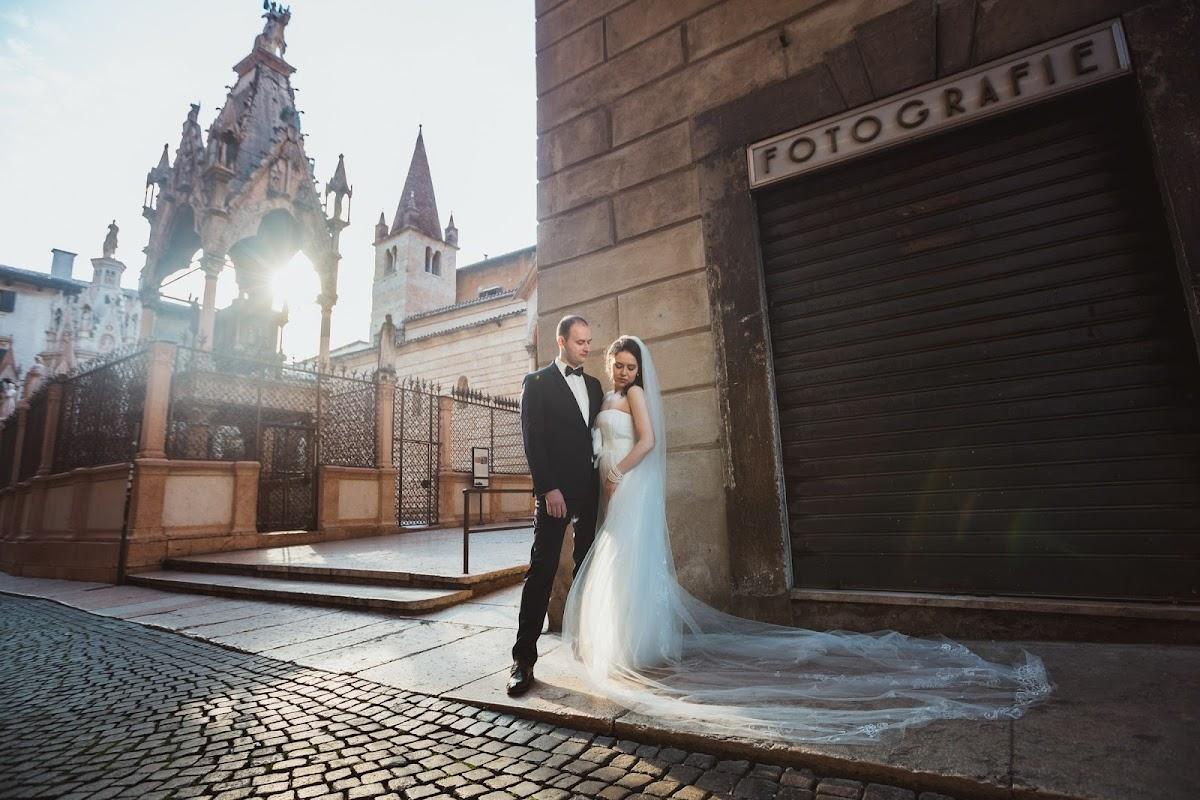 майвед сайт свадебных фотографов спб всё остальное присылайте