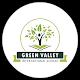 Green Valley International School - Morbi Download for PC Windows 10/8/7