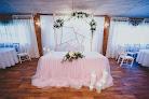 Фото №9 зала Свадебный парк «Изгиб»