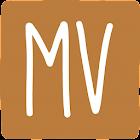MiVending Smart icon