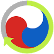 Russian Verb Trainer icon