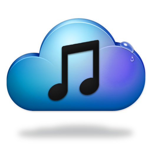 music paradise pro download songs