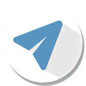 The best: telegram apk channel