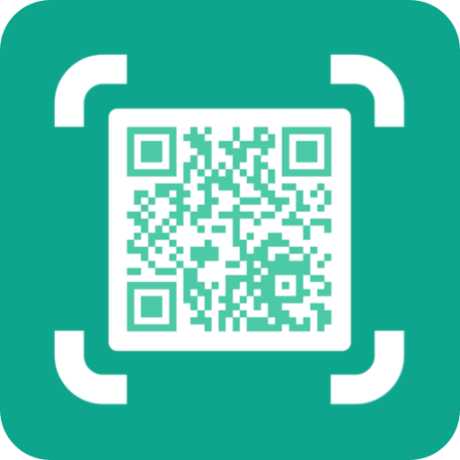 QR Code Reader & Generator / Barcode Scanner APK Cracked Download