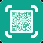 QR Code Reader & Generator / Barcode Scanner 1.0.40.08 (VIP)