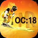 Offline Challenge 18 (OC:18) icon
