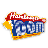 DOM Hamburg - Offiziell