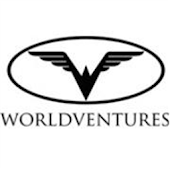 WorldVentures Official App