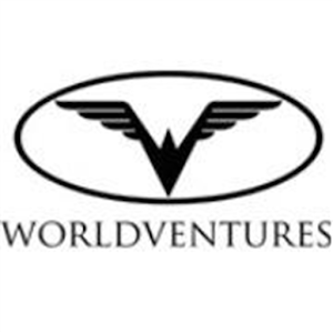 WorldVentures Official App app for android
