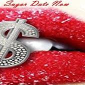 Unduh Sugar Date Now Meet Women on YOUR arrangement term Gratis