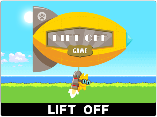 Lift Off Free