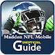 Guide for Madden NFL Mobile