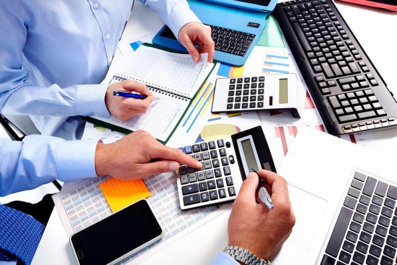 Khóa học tổng hợp về kế toán cho người mới học