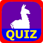 Unofficial Quiz for Battle Royale icon