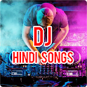 DJ Hindi Old Remix Songs icon