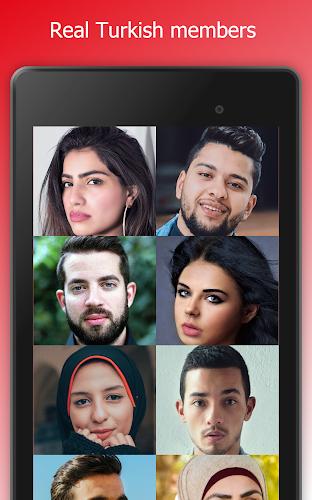 Gratis dejtingsajt i mobila Al