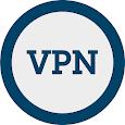 Spectrum VPN - Free Premium VPN