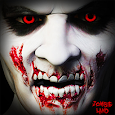 Zombie Land - Video, GIF & Face Photo Editor apk