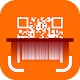 Download QR Code Reader For PC Windows and Mac