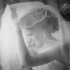 Wedding photographer Linara Anvaro (Linara). Photo of 01.07.2015