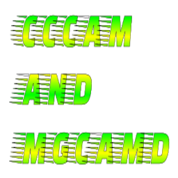 CCCAM AND MGCAMD 7 6 apk download for Android • cccam andmgcamd