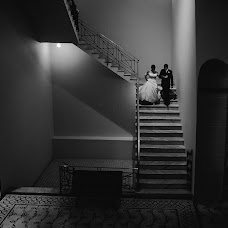 Wedding photographer Samuel Marcondes (smarcondes). Photo of 02.04.2015