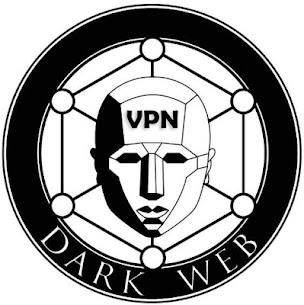 Darkweb VPN 1