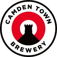 Enfield, Camden Town Brewery logo