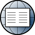 Aard 2 icon