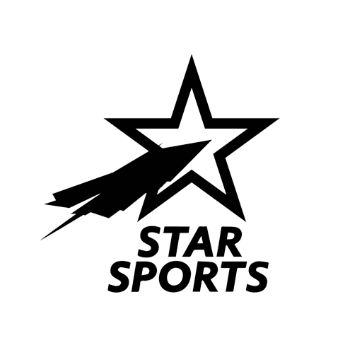 Download Star Sports Live Ipl 2018 Apk Full Apksfull Com