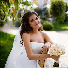 Wedding photographer Tatyana Smirnova (Tsmirnova). Photo of 11.10.2014